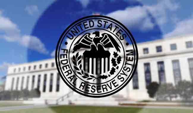 Ini 5 Kandidat Gubernur The Fed Berikutnya
