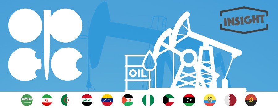 Inilah Isi Pertemuan OPEC dan Dampaknya Pada Ekonomi Global