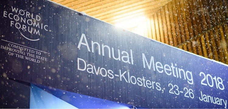 Cerita Di Balik World Economic Forum Davos