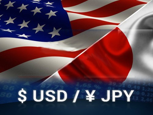 Yen Mendapat Berkah Dari Panasnya Perang Dagang AS dan China