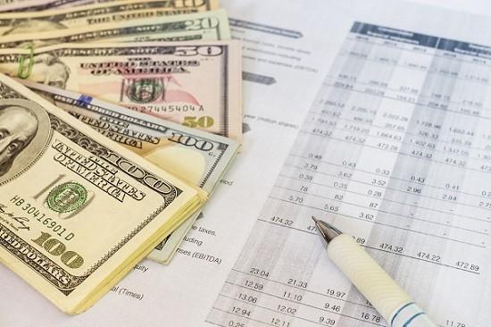 Menanti Pertemuan FOMC, Dolar Mengalami Sedikit Kenaikan