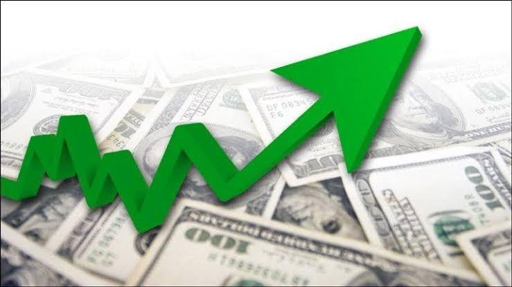 Dollar AS kembali mendominasi