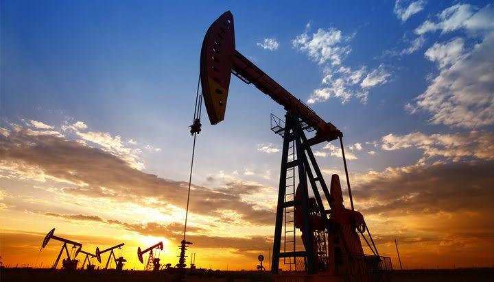 Permintaan minyak dunia masih melambat