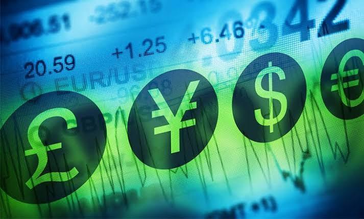 Bursa eropa memulai perdagangan dengan optimisme