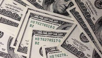 Spekulasi langkah The Fed kembali menekan Dollar