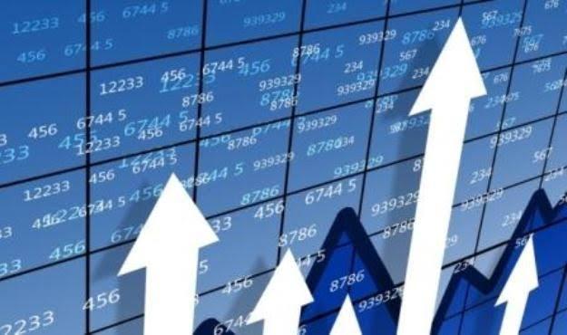 Bursa asia kembali diperdagangkan dengan penuh optimisme
