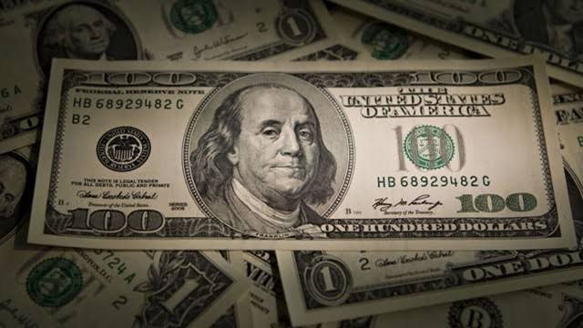 Dollar AS Sedikit Berubah Untuk Mencari Arah Baru