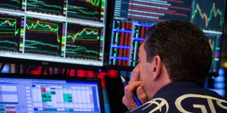 Indeks S&P 500 Kembali Mencetak  Rekor Baru