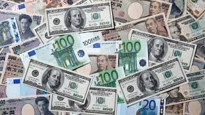 Dollar AS Diperdagangkan Tertekan