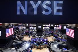 Saham Tesla Di Wall Street Menguncang Pasar