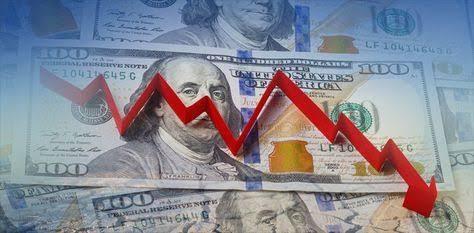 Harga Obligasi AS Kembali Merangkak Naik