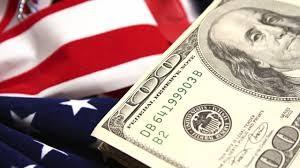 Dollar AS Bergerak Stabil Pada Awal Sesi Asia