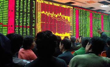 Bursa Global  Mulai Terlihat Kembali Pulih