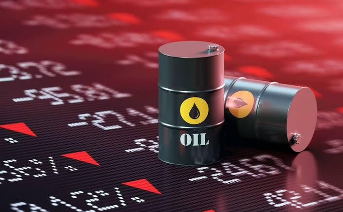 Harga minyak mentah bertahan dalam kenaikannya pagi ini 16 september 2021