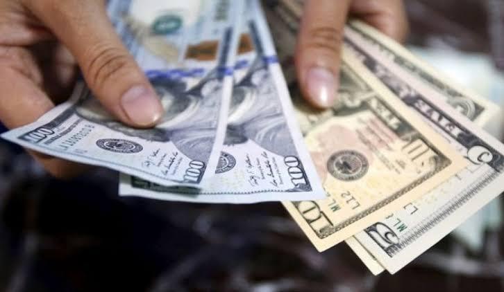 Dollar AS masih menanti arah kebijakan The Fed