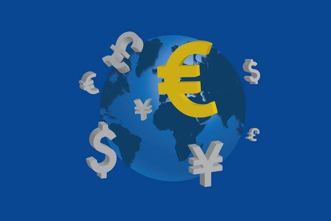Ancaman inflasi kembali menekan bursa Eropa