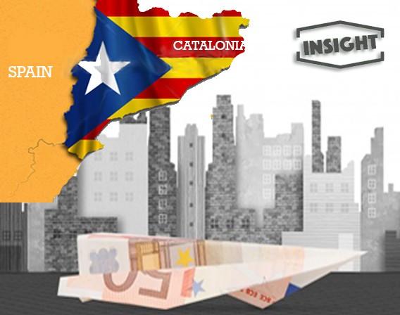 Tanda Tanya Catalonia Pasca Lepas Dari Spanyol
